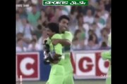 Saeed Anwar First & Rare Wicket v Australia - Lucky You - Benson & Hedges World Series 1990