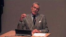 Franco De Angelis - Assessore di Milano @ Milano Expo 2015 - 24 Ottobre 2013 - Action Group