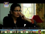 Dil-e-Barbad EpiSODE-46-2 –@- May 2015 _ Watch Latest Dil-e-Barbad Episodes of ARY Digital