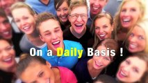 Church Fundraising Ideas - Best Church Fundraising Ideas