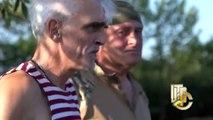 ВОЙНА и МУЗЫКА! Звезды естрады высткпают для солдат АТО  Концерт у таборі АТО