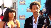 "Hip Hop vs. America Pt 1 ""Oprah...wasn't fair to hip hop"""