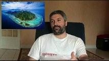 JT Intelligent n°48 : Pourquoi je pars m'installer en Polynésie française (2/3)