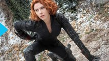 Avengers: Age Of Ultron Scores $21.3M Friday, Crosses $700M At Worldwide Box Office