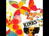 "The Kinks "" Waterloo Sunset"