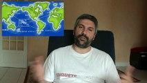 JT Intelligent n°48 : Pourquoi je pars m'installer en Polynésie française (3/3)