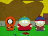 No-No-N-No-No,-No-No-N-No-No Cartman