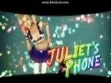GameOne - Juliet's Mutter ruft an