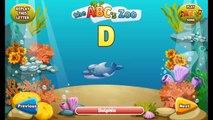 Barnsånger i svenska- [Barn Songs] ABC Song _ ABC Songs for Children - ABC ABC Alphabet Songs
