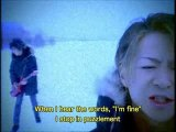 Winter Again/Glay