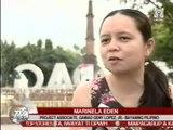 TV Patrol Ilocos - March 25, 2015