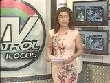 TV Patrol Ilocos - March 23, 2015