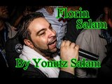 Florin Salam - Din tot ce-am trait, azi va povestesc