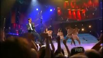 Jennifer Lopez   Marc Anthony - American Idol Finale May 2011.flv