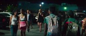 Dope Trailer (New Trailer)