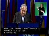 Economia Basada en Recursos - Pepe Mujica Rio+20 (Links abajo)