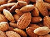 lick my nuts three 6 mafia
