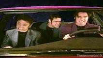 What Is Love? Jim Carrey SNL FULL MIX