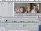 Basic VSCO CAM Effect | Lightroom 5 | Tutorial - video
