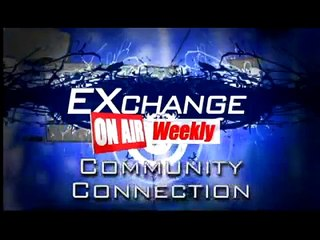 AAFES Resource   Learn About, Share and Discuss AAFES At
