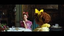 Cinderella Clip - Disneys Cinderella