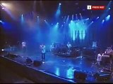 Radiohead - Idioteque [Glastonbury 2003]