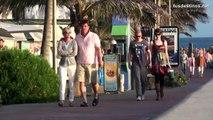 Canary Islands / GRAN CANARIA - Turismo, Islas Canarias, spa, wellness, travel tourism, visit viaje