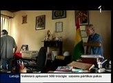 Klajā nākusi dokumentālā filma par latviešiem Bolīvijā