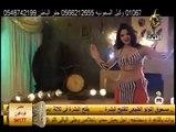 Belly Dance by HOT Arabian BELLY DANCERS 2015