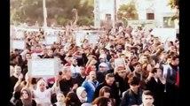 Maroc Casablanca  المغرب الدار البيضاء أحرار و ثوار