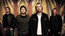 Nickelback - Never Gonna Be Alone lyrics (HD)