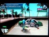 PSPscene - GRAND THEFT AUTO: VICE CITY STORIES - SONY PSP