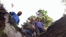A Maldição de Oak Island - 2ª Temporada Episódio 07