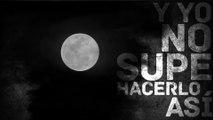 Nicky Jam - El Perdón _ Video Lyric _ (Prod. Saga WhiteBlack)