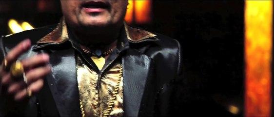 [E3UK Records & Kudos Music] Labh Janjua - 'Thoda Thoda Pyar' Album Teaser