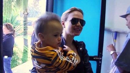 Blog Eliana Life | Feliz Dia das Mães, Eliana!