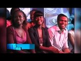Valery Ndongo - Les Eglises Reveillées