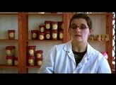 Carine - Responsable QHSSE (qualité - hygiène - sécurité - sûreté - environnement)