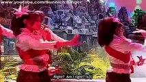 Soum Kom Baok Prah - Touch Sunnix