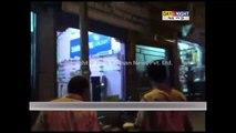 Police raid on liquor shops, illegal liquor seized | Sonipat