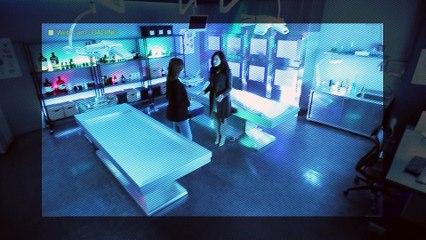 鑑識英雄 第10集 CSIC i Hero Ep 10
