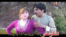 Pashto Album Da Nangarhar Guloona VOL 112 Part 9