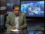Afzal Rao(Debate@10 with Kashif Bashir Khan) Part-1 - Video Dailymotion