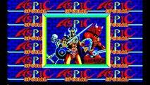 Aspic Special (Sharp X1) - Aspic [Theme 1] (Long Version)