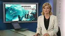 ASYLUM SEEKERS, 32 BOATS THIS YEAR. CALLS TO TOUGHEN AUSTRALIAN IMMIGRATION LAWS