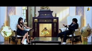 Na Na Na Na J Star Full Official Video Latest Punjabi Song 2