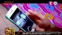 Nisha Aur Uske Cousins 10 May 2015 - Nisha OR Kabir Ki Off Screen Mastitan