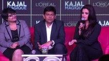 Aishwarya Rai Makes Fun Of Her Own Weight - MUST WATCH