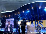Stars 80 Le Concert au Stade de France (9 mai 2015)