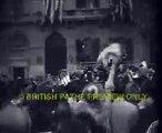 eva peron interview clip 1949